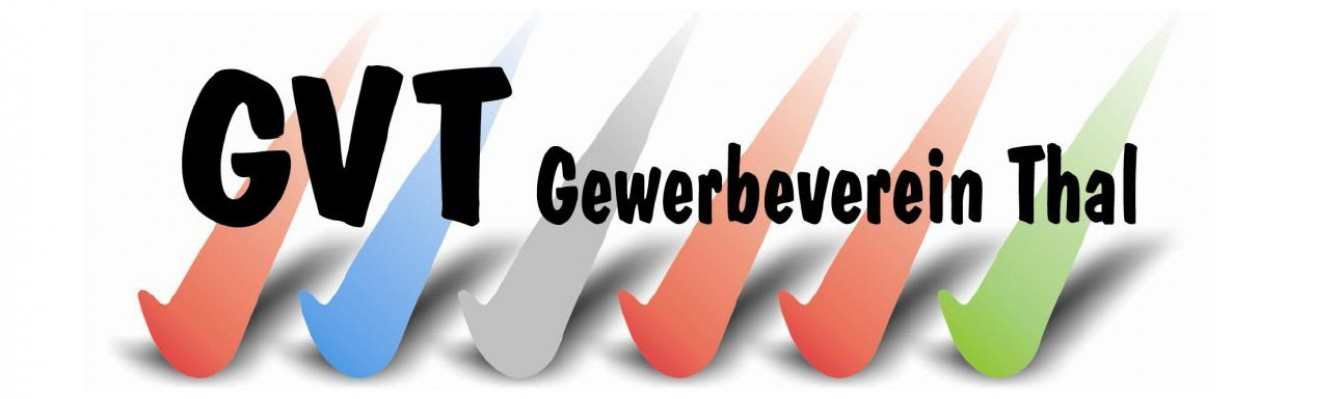 cropped-cropped-GVT-Logo.jpg