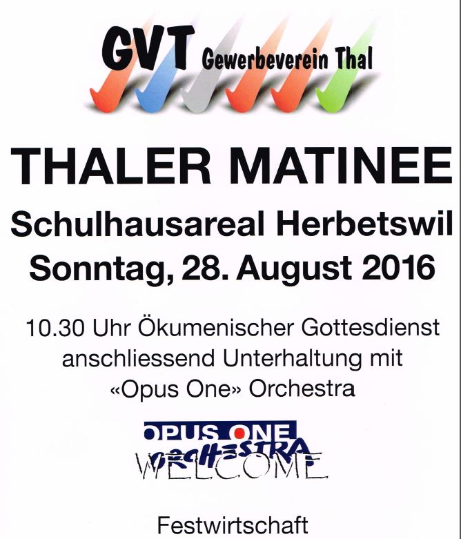 Thaler-Matinee-2016